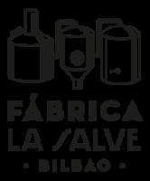 Fábrica de Cervezas LA SALVE. Visitas a la fábrica - La Salve Bilbao