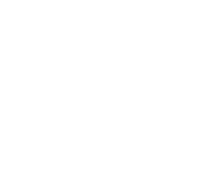 logo-fabrica-lasalve-bilbao-bl