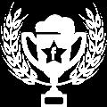 icono-concurso
