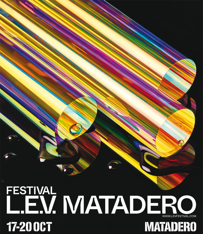 Festival LEV Matadero- La Salve Bilbao