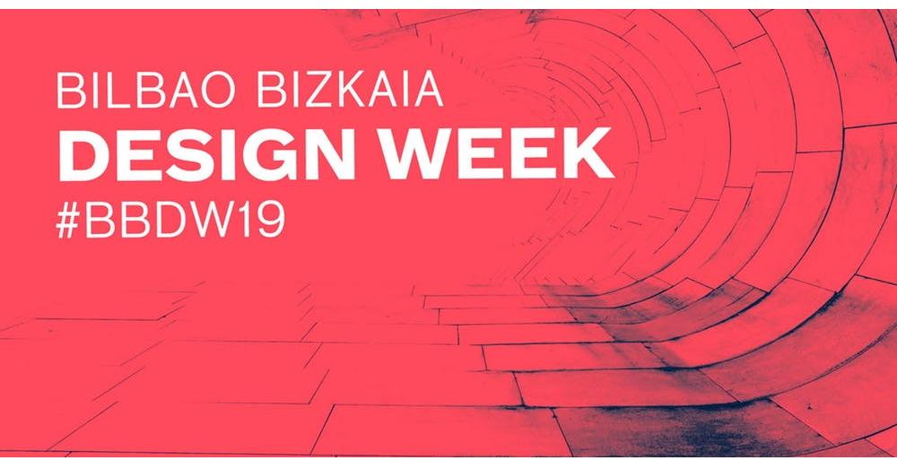 Bilbao Bizkaia Design Week - La Salve Bilbao