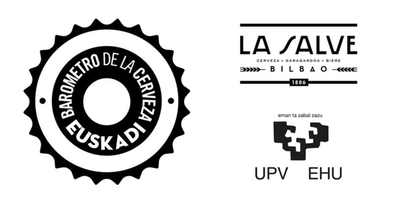 Barómetro de la cerveza en Euskadi - La Salve Bilbao