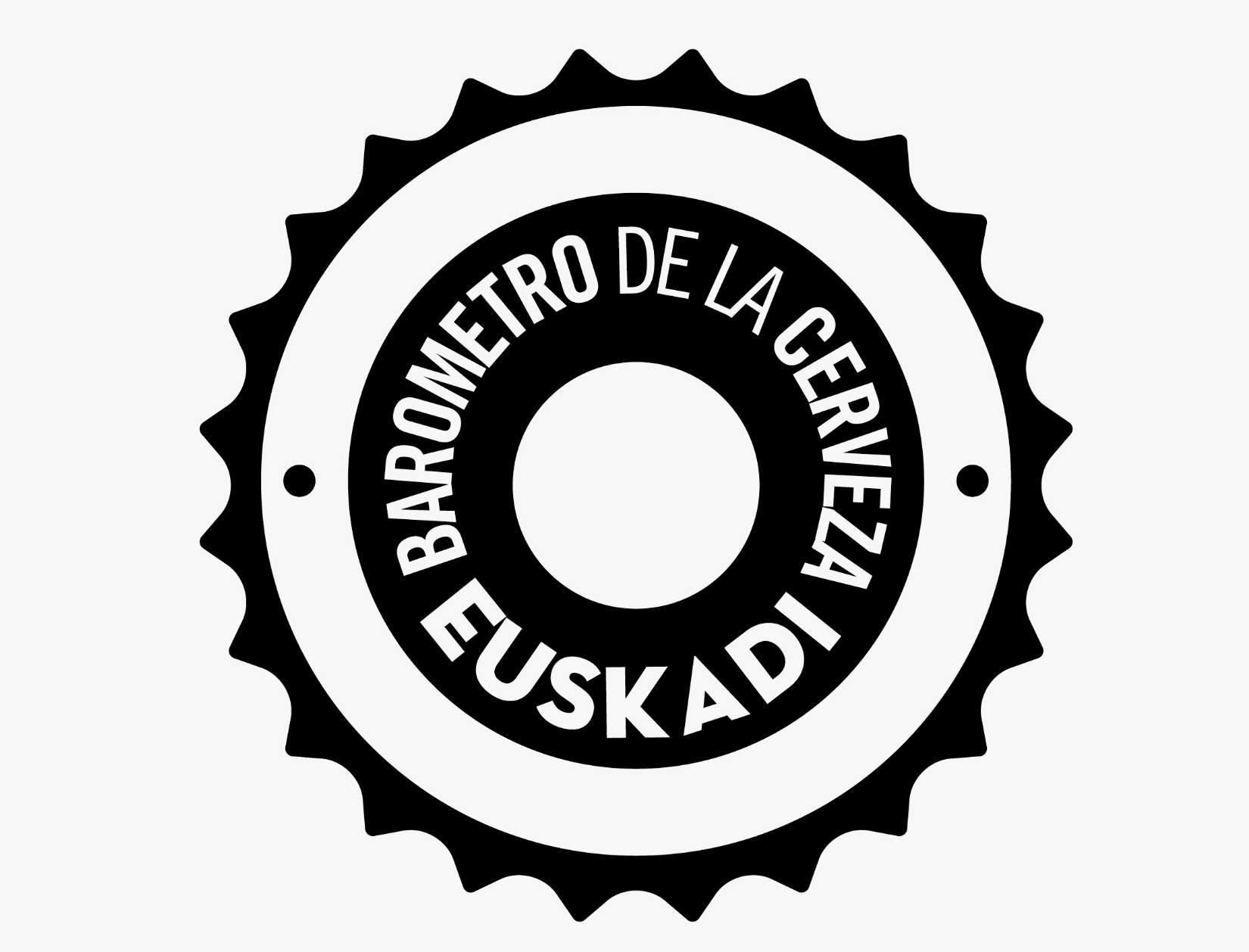 Barómetro de la cerveza - La Salve Bilbao