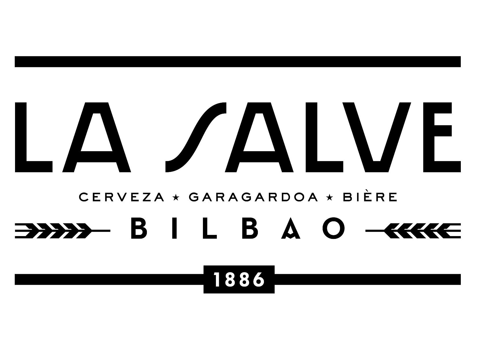 La Salve Bilbao