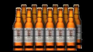 La Salve Sirimiri caja 12 botellas
