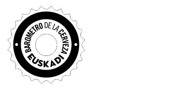 Barómetro UPV La Salve