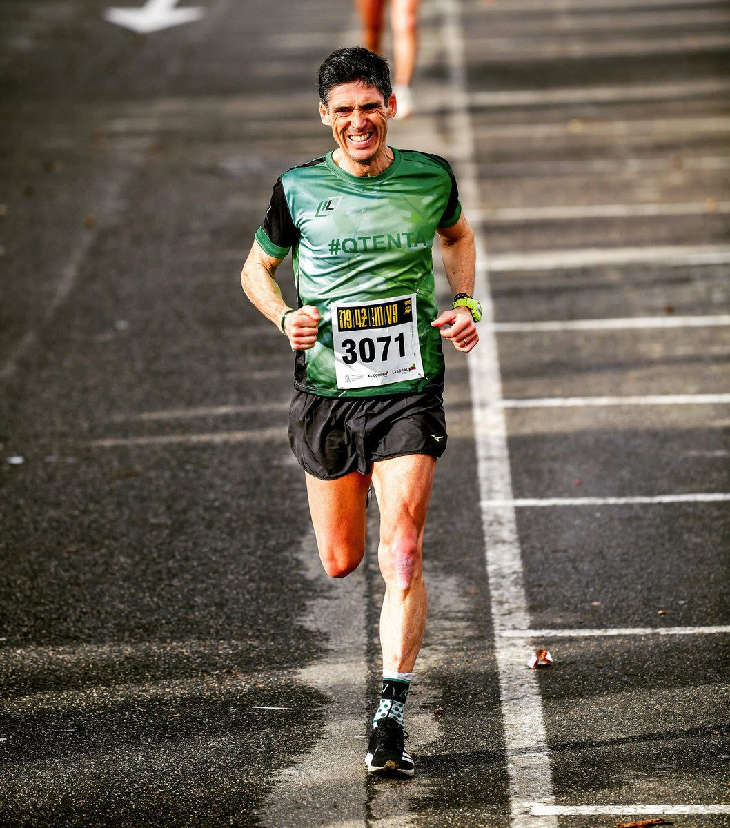 imanol-loizaga-maraton